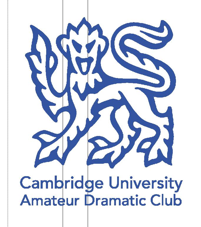 Apologise, amateur cambridge club dramatics university remarkable, the
